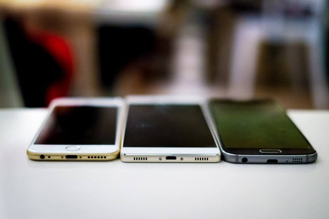 smartfony-1