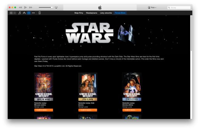 star-wars-itunes