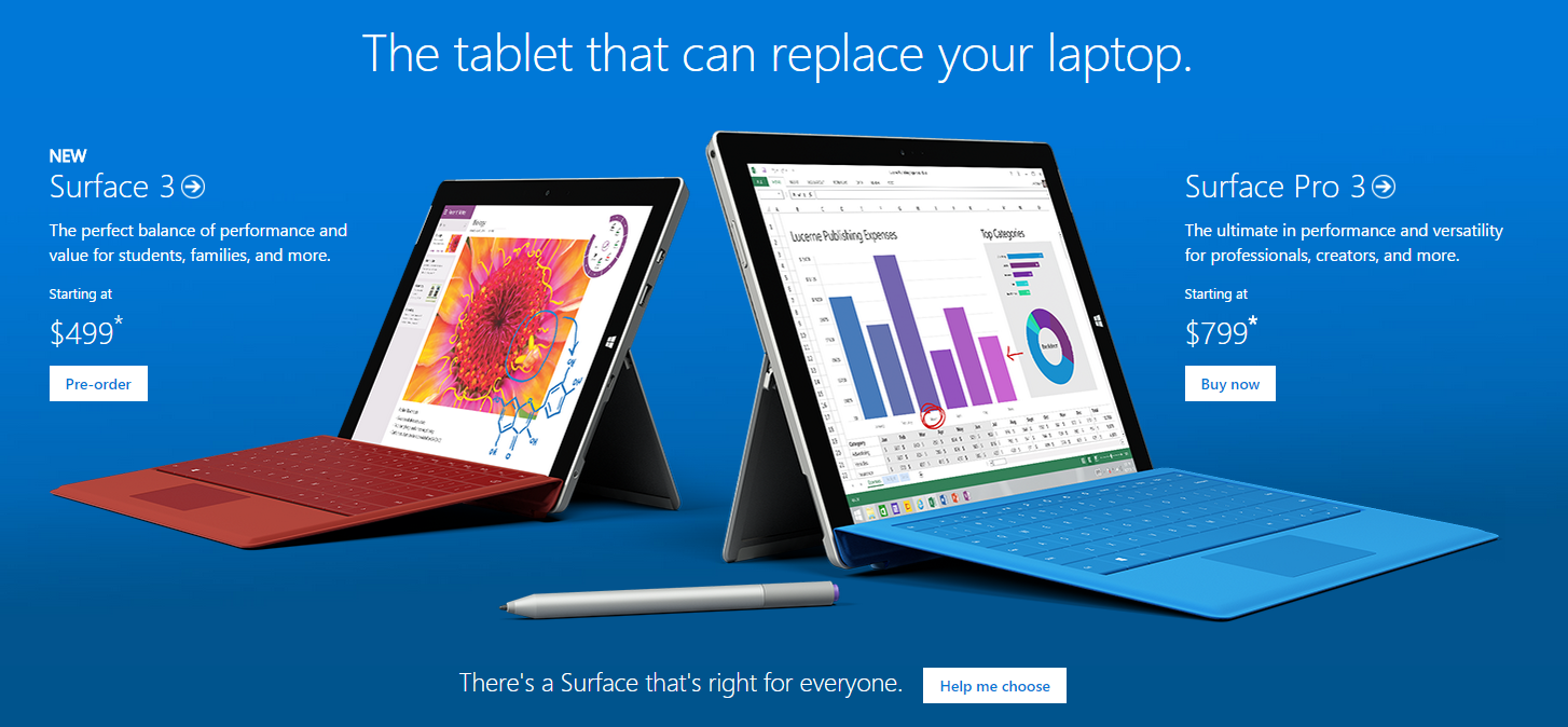 surface-3