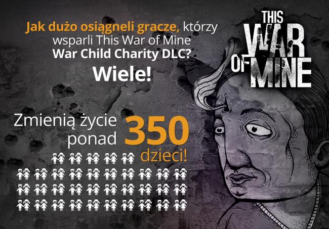 this-war-of-mine-infografika-1