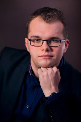 Tomasz-Jaroszek