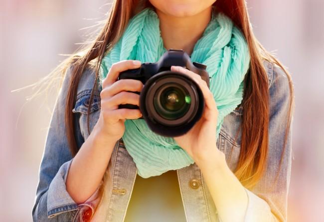fotografia-format-raw-czy-jpg (1)
