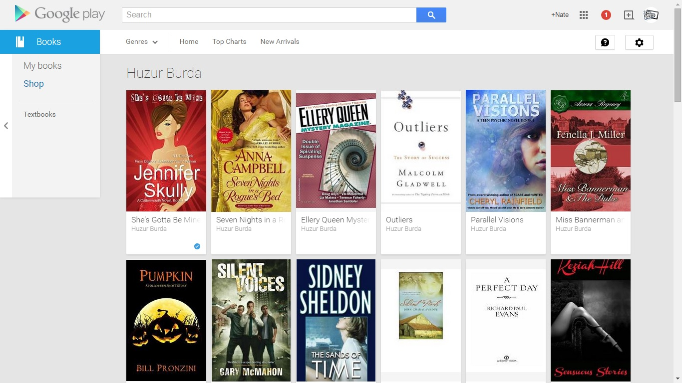 google-play-books-piracy