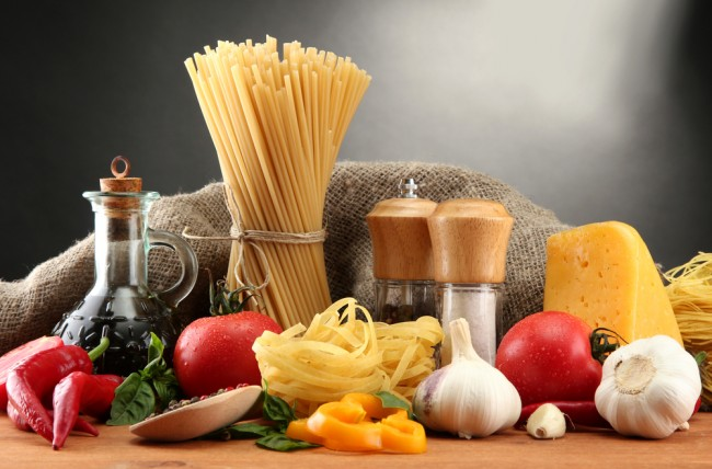 jedzenie-dieta-odchudzanie-MYFITNESSPAL