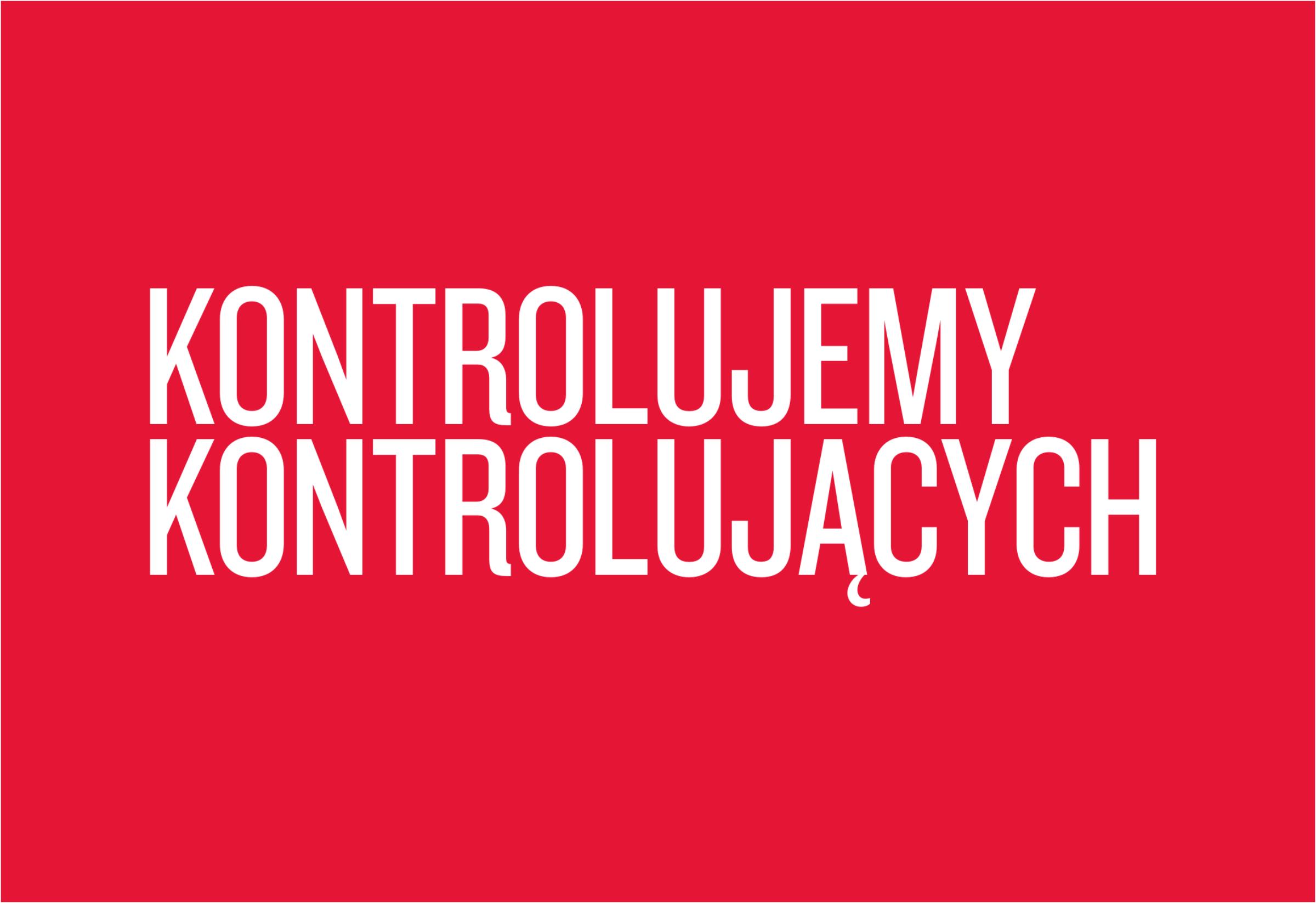 kontrolujemy_kontrolujących