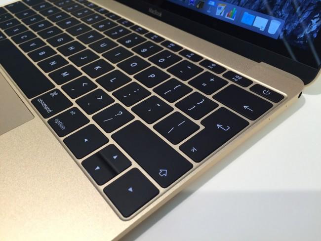 macbook-retina-12-18