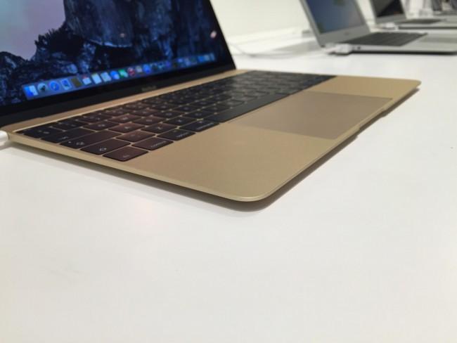 macbook-retina-12-3
