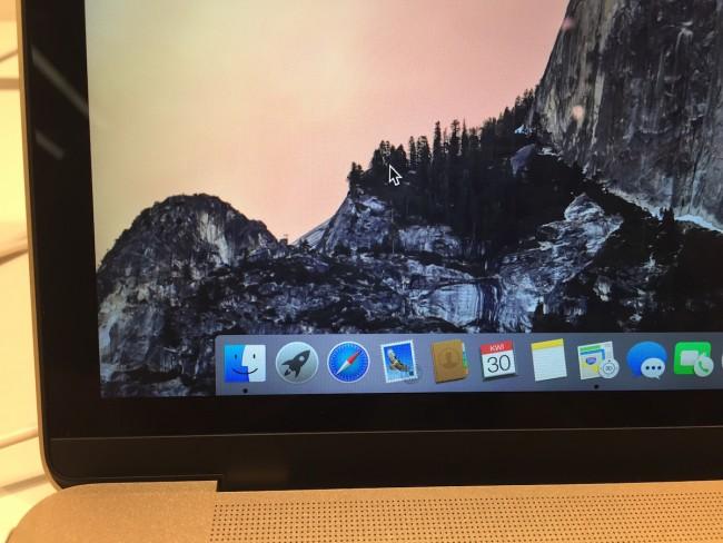 macbook-retina-12-5