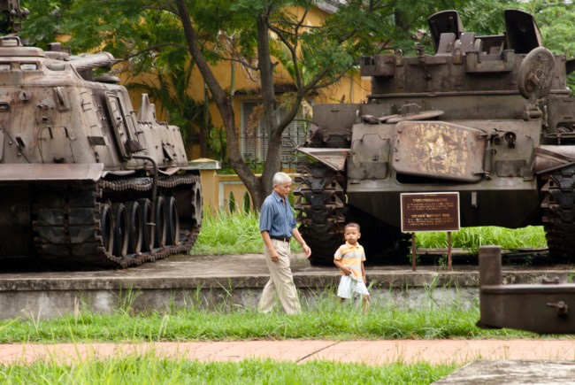 muzeum-wojna-militaria