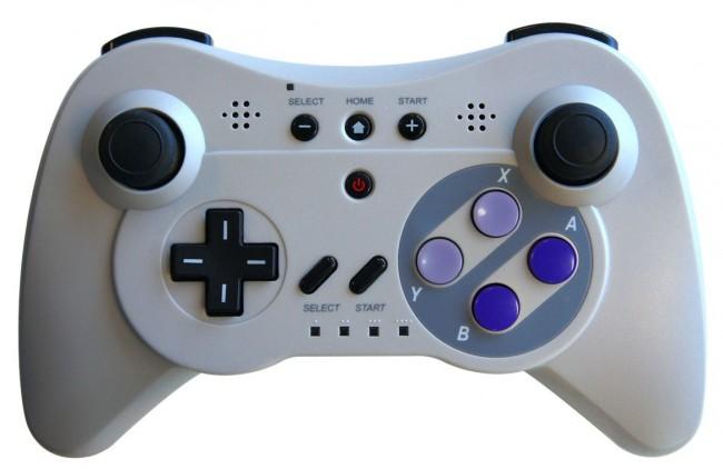 wii-wii-u-pro-wirelles-classic-controller-12104-MLB20055268082_022014-F