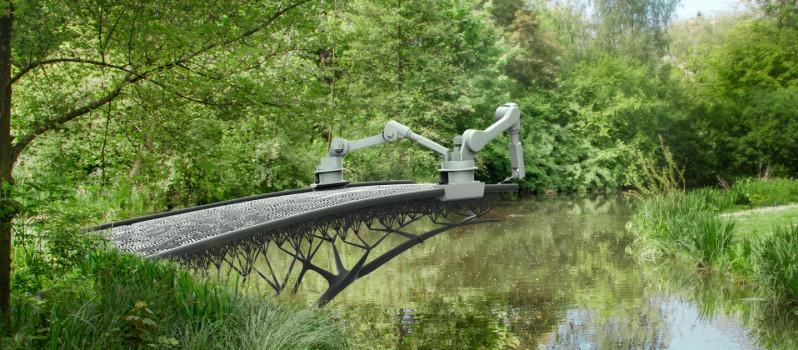 3D-Printed-Steel-Bridge-3-798x350