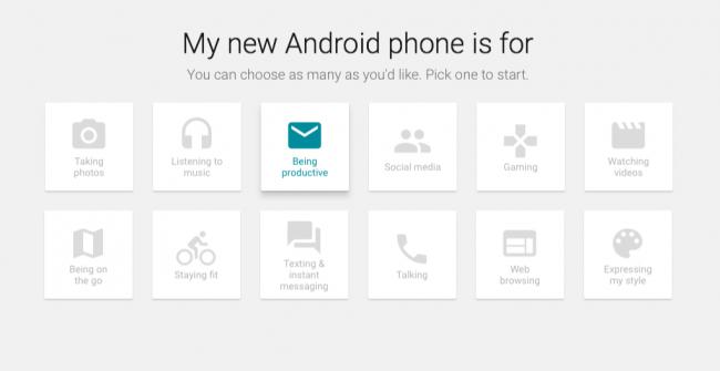 Google-wybór-smartfona-Android-2
