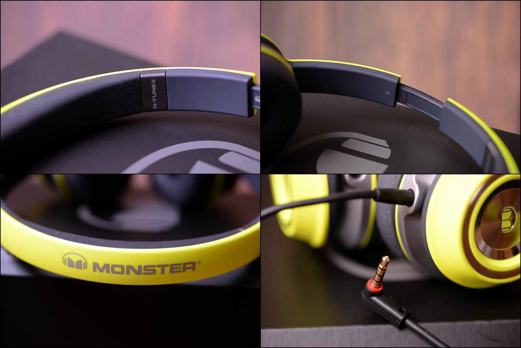 Monster-ntune-combine