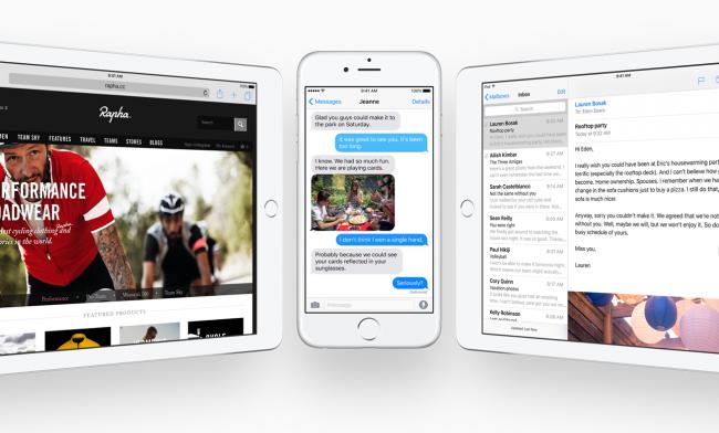 apple-ipad-iphone-ios