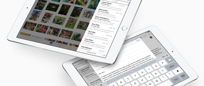 apple-iphone-ipad-ios-9-apple-pay-siri-mapy (3)