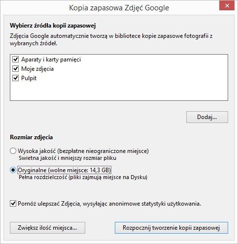 google-zdjecia-1
