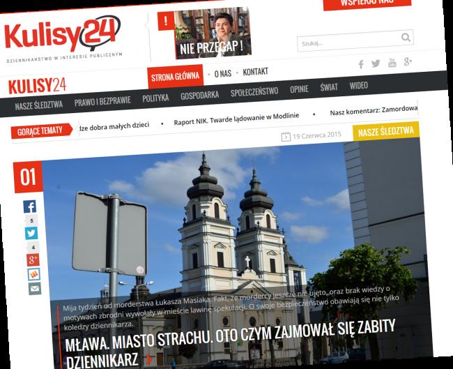 kulisy24-com
