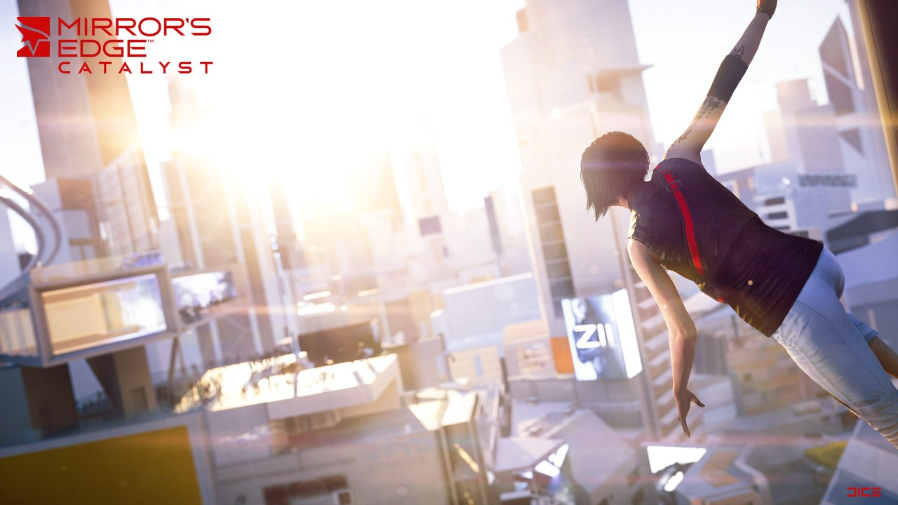 mirrors-edge-catalyst-2.jpg
