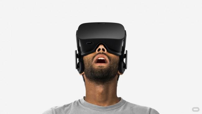 oculus+ms_thumbnail