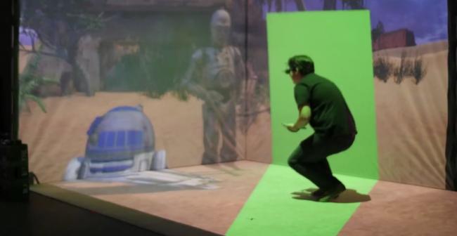 star-wars-virtual-reality-2