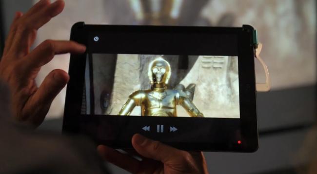 star-wars-virtual-reality