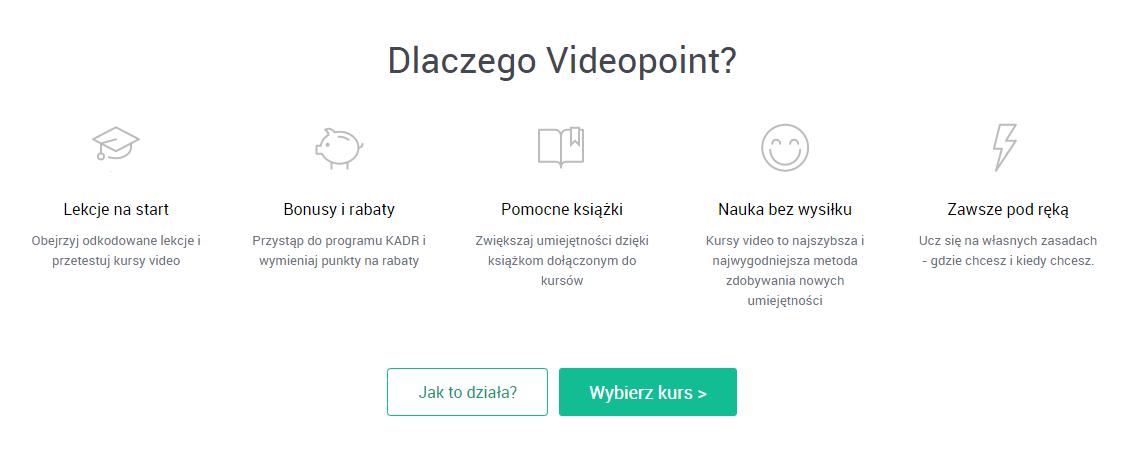 videopoint-pl