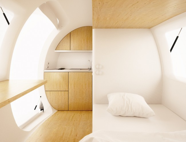 Ecocapsule-by-Nice-Architects-6 (1)
