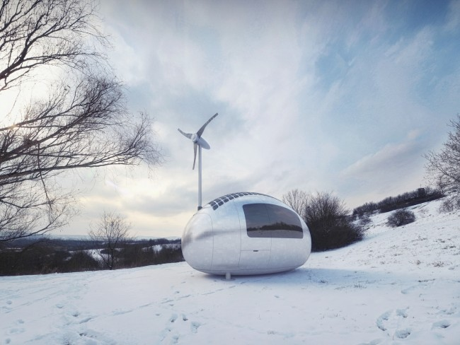 Ecocapsule-by-Nice-Architects-8