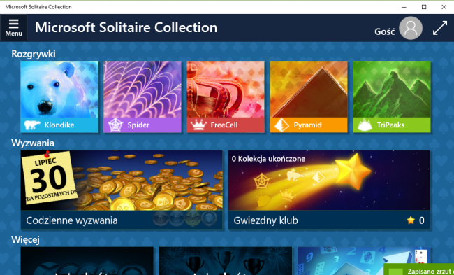 Microsoft Solitaire Collection 30.07.2015 13_34_48