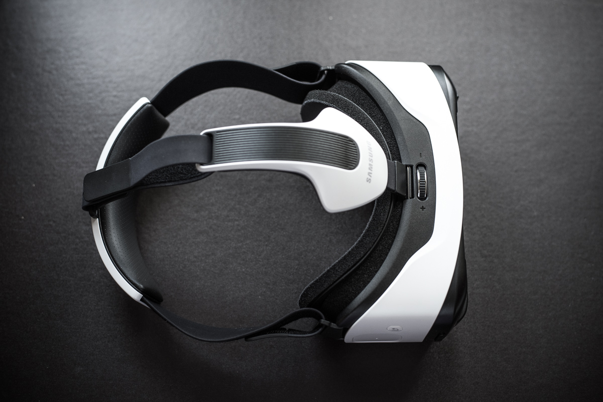 Samsung-Gear-VR (6 of 10)