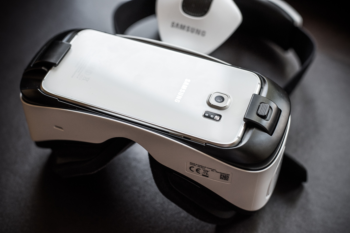 Samsung-Gear-VR (8 of 10)