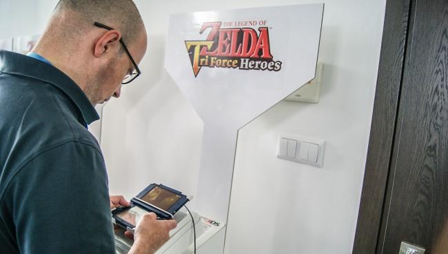 Legend of Zelda: Tri Force Heroes-4