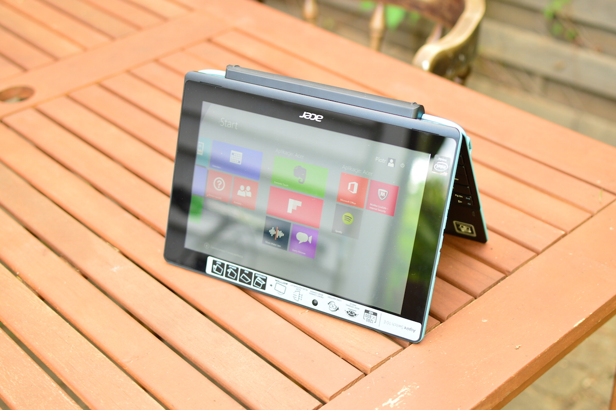 acer aspire switch 10e 37