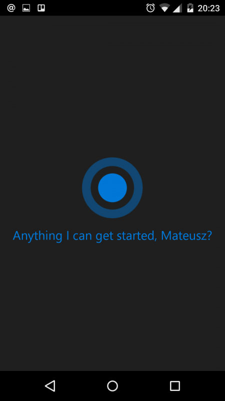 cortana-android (4)
