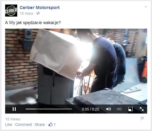 facebook-wideo