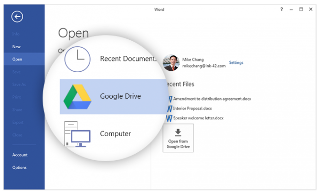 google-drive-microsoft-office-plugin-1
