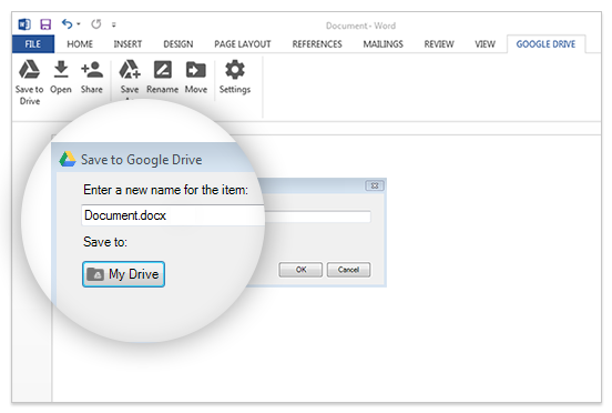 google-drive-microsoft-office-plugin-2