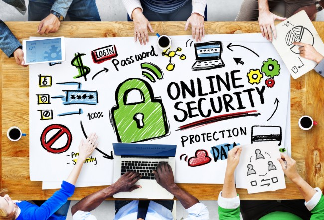 internet-bezpieczenstwo-haslo-poczta-email-spam-hack (1)