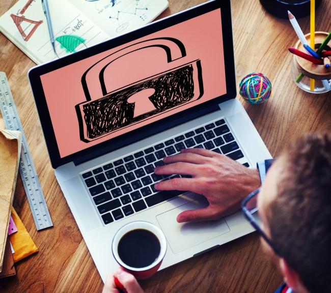 internet-bezpieczenstwo-haslo-poczta-email-spam-hack (3)