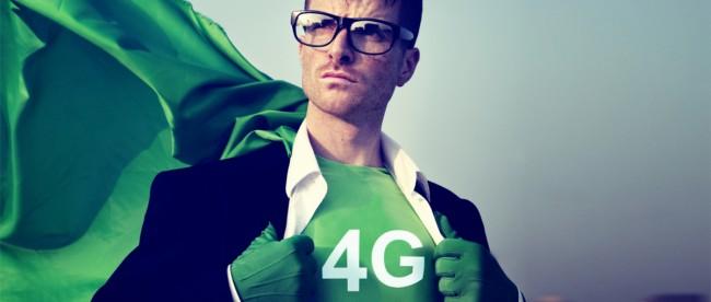 internet-mobilny-lte