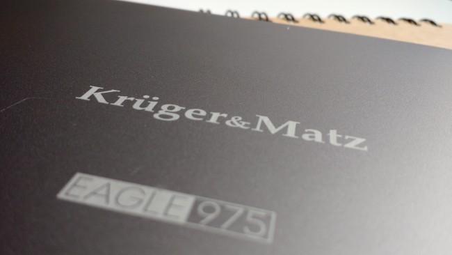 krugermatz-eagle-975 (8)