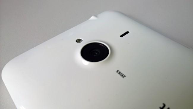 lumia-640-xl-1