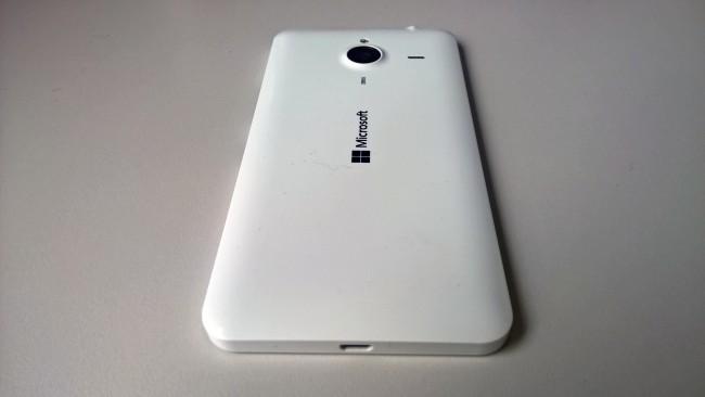 lumia-640-xl-4