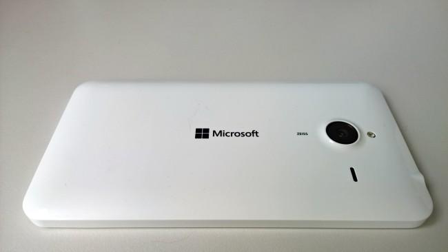 lumia-640-xl-5