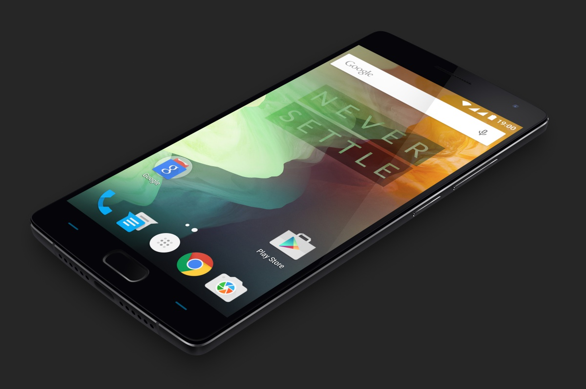oneplus-front