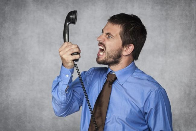 telefony-wściekły