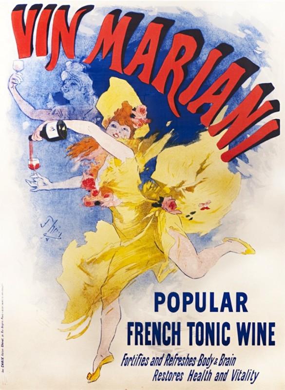 vin_mariani