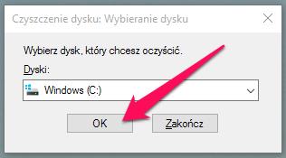 windows-10-folder-windows-old-oczyszczanie-dysku (2)
