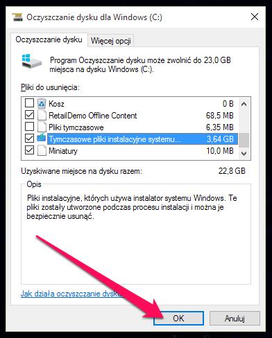windows-10-folder-windows-old-oczyszczanie-dysku (3)