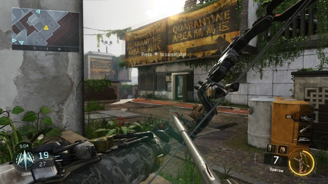 Call of Duty®: Black Ops III Multiplayer Beta_20150819155944